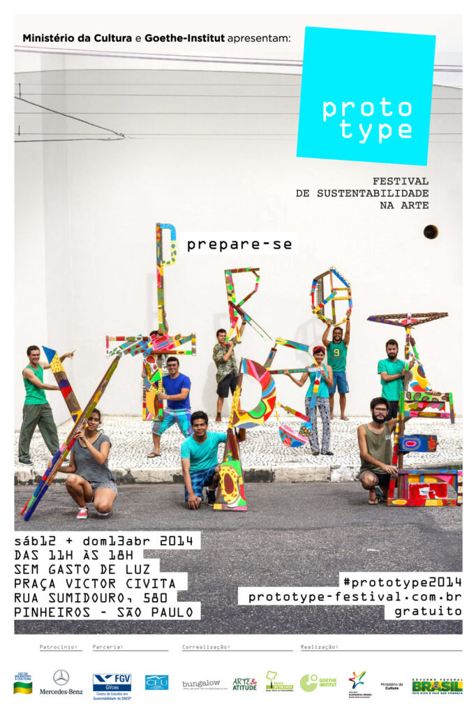 PROTOTYPE-2014-FLYER