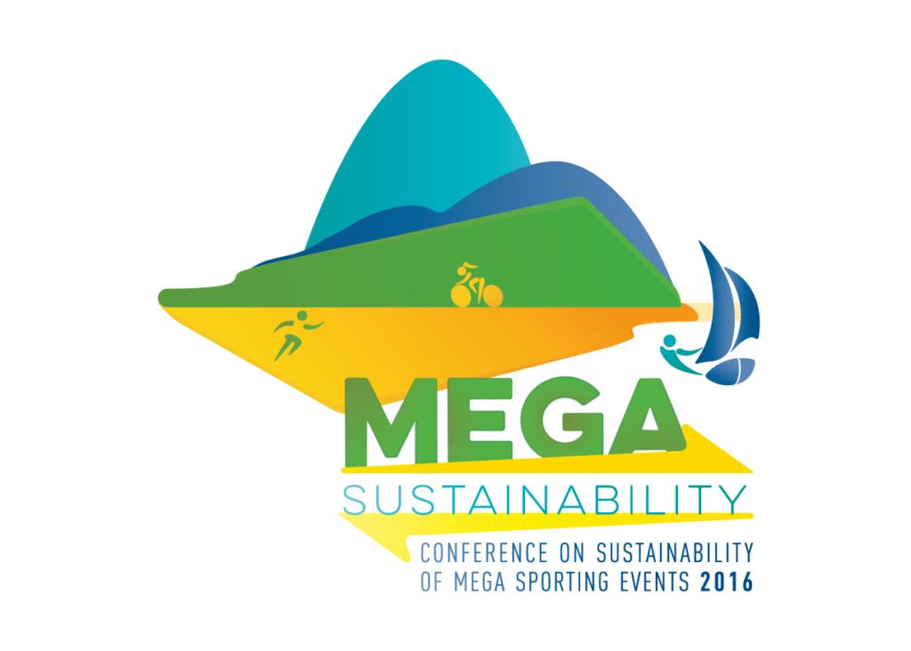 goeth mega sustentabilidade alterado-02