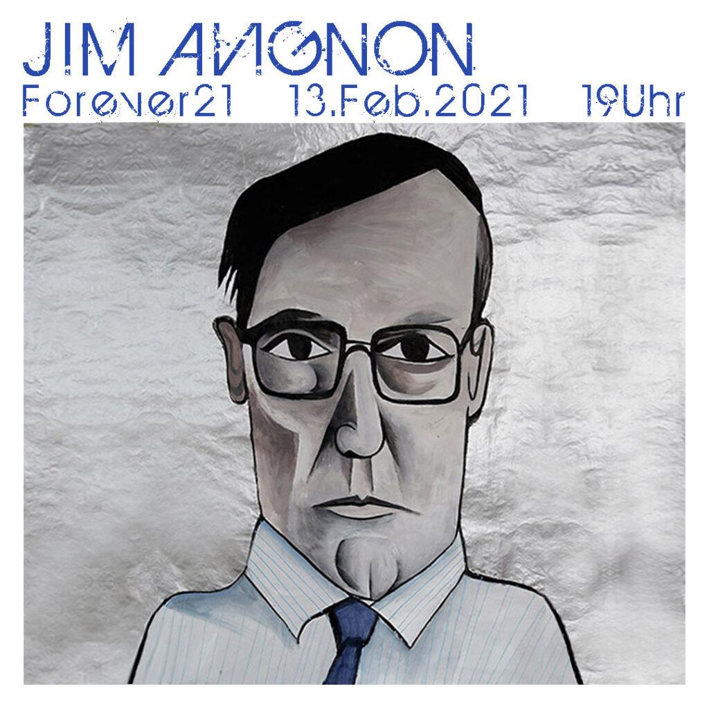 Forever21_Jim