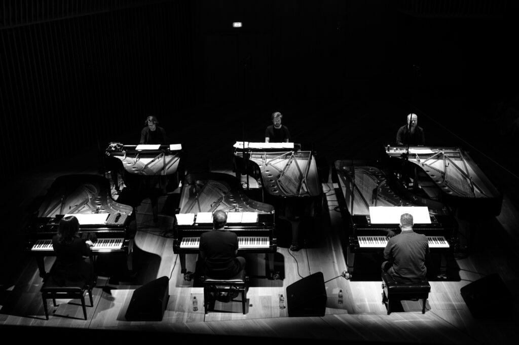 Six Pianos_horizontal_by Marts Augusts : Concert Hall 'Latvija'jpg